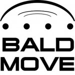 Bald Move Logo
