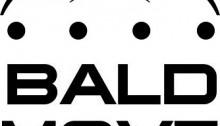 Bald Move Logo