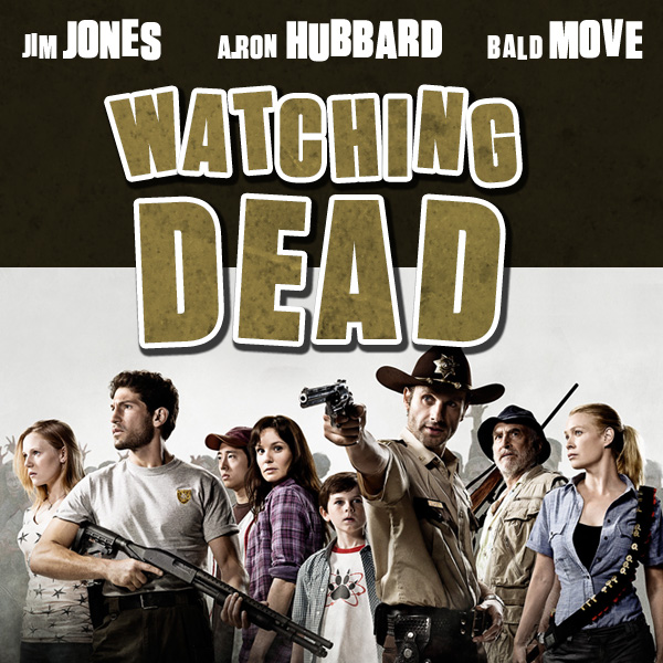 Watching-Dead-Logo