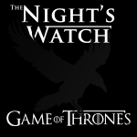 "203 – ""What Is Dead May Never Die"" – The Night's Watch"