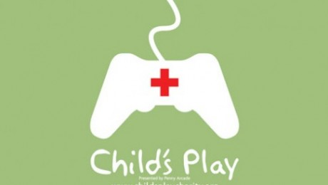 Childs_Play2
