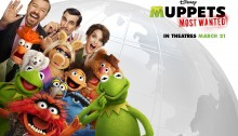 baldmovies_muppets_most_wanted