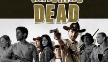 The Watching Dead Logo - 3000