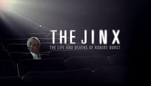 the_jinx