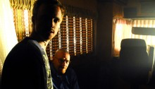 Breaking Bad - 306 - Sunset