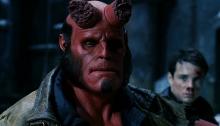 hellboy (2)